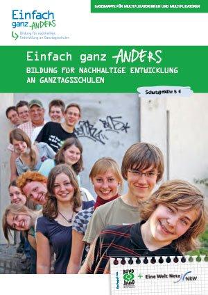 Lernreihe_Basismappe