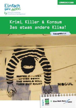 Lernreihe_KrimiKillerKonsum