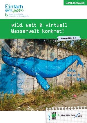 lernreihe_wasserwelt_konkret